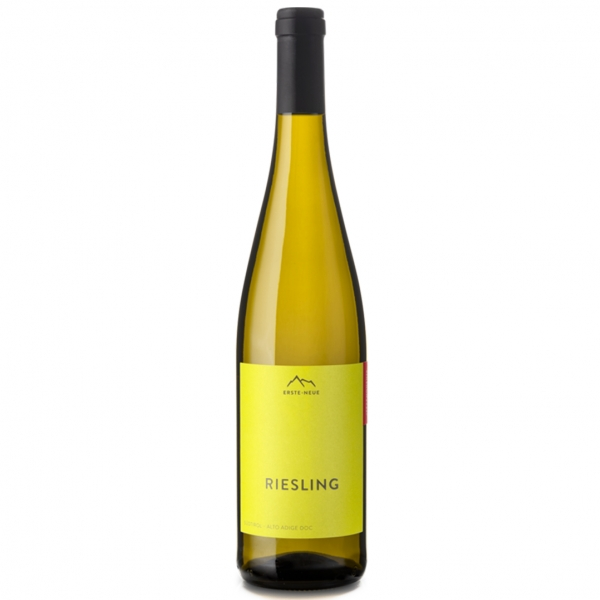 Riesling DOC 2018