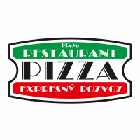 Logo - PRoMi RESTAURANT PIZZA