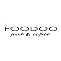 Bistro - FOODOO food & coffee na Gastromenu.sk