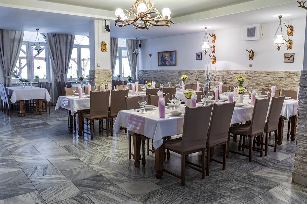 1d66ffb65 Priestory pre uzatvorenú spoločnosť - Hotel: Hotel Koliba na  www.gastromenu.sk