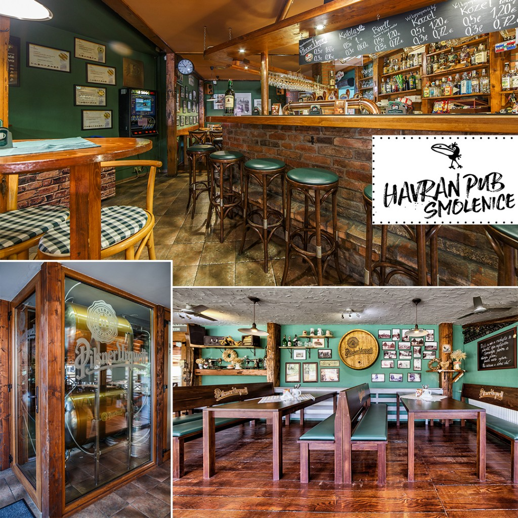 Pub-Pizza-Restaurant-Havran