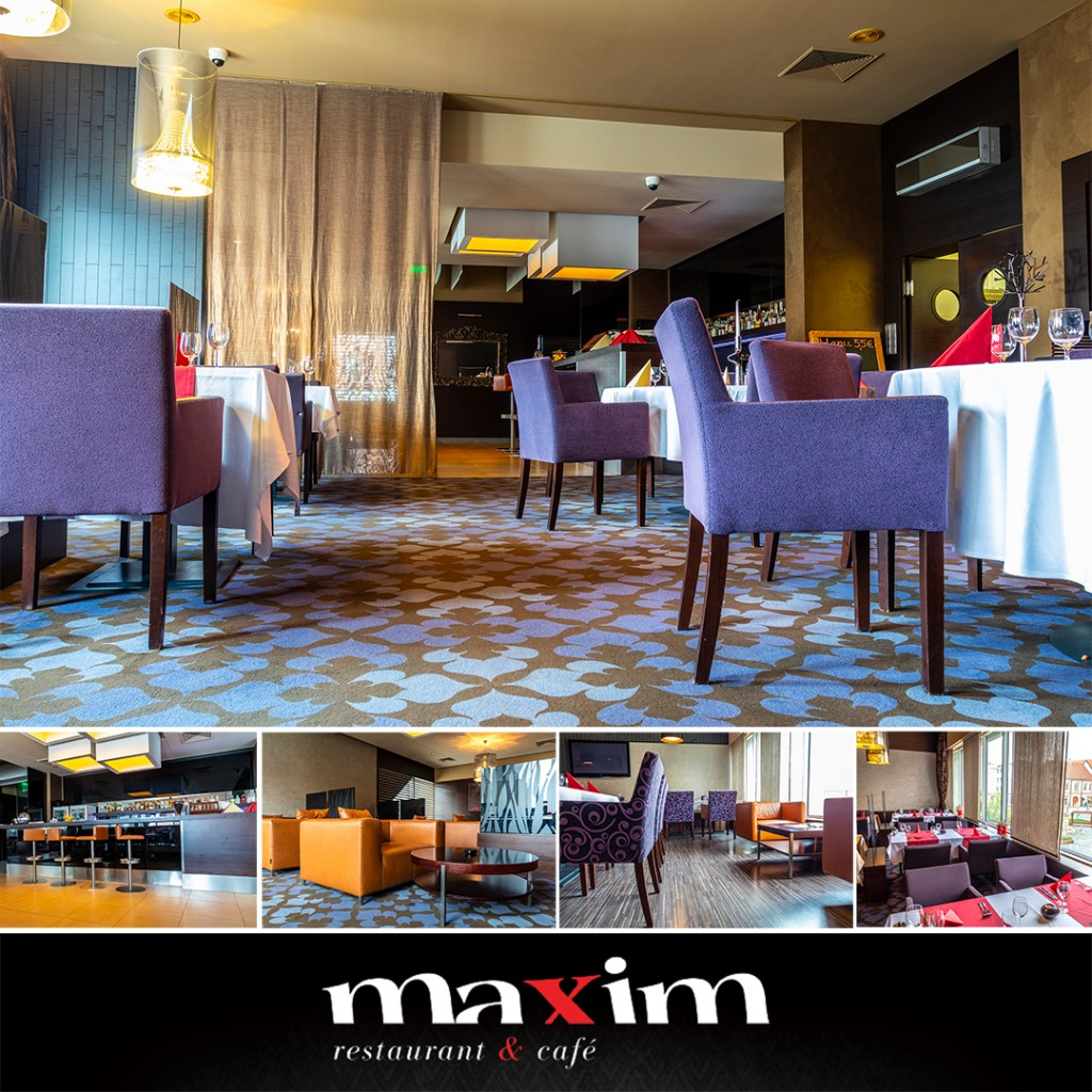 Restaurant--and--Cafe-Maxim
